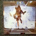 AC/DC - Blow Up Your Video LP Tape / Vinyl / CD / Recording etc