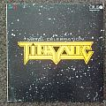 Titanic - Metal Celebration LP Tape / Vinyl / CD / Recording etc