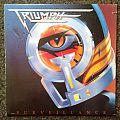 Triumph - Surveillance LP Tape / Vinyl / CD / Recording etc