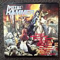Metal Hammer LP