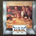 V.A.R. - Personal Destruction LP Tape / Vinyl / CD / Recording etc