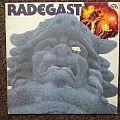 Citron - Radegast LP Tape / Vinyl / CD / Recording etc