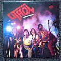 Citron - Plni energie LP Tape / Vinyl / CD / Recording etc