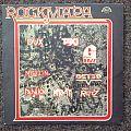 Rockmapa 2 LP Tape / Vinyl / CD / Recording etc