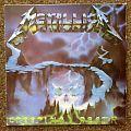 Metallica - Creeping Death LP Tape / Vinyl / CD / Recording etc