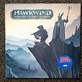 Hawkwind - Masters of the Universe LP