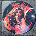 Alice Cooper - Toronto Rock n Roll Revival 1969 Volume IV LP Tape / Vinyl / CD / Recording etc