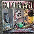 Poltergeist - Depression LP Tape / Vinyl / CD / Recording etc
