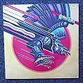 Judas Priest - Screaming For Vengeance LP Tape / Vinyl / CD / Recording etc