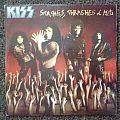 Kiss - Smashes, Thrashes and Hits LP Tape / Vinyl / CD / Recording etc