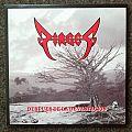 Dirges - Despues De La Devastacion LP Tape / Vinyl / CD / Recording etc