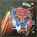 Judas Priest - Defenders of the Faith LP Tape / Vinyl / CD / Recording etc