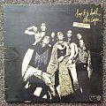 Alice Cooper - Love it to Death LP Tape / Vinyl / CD / Recording etc
