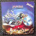 Judas Priest - Painkiller LP Tape / Vinyl / CD / Recording etc