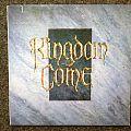 Kingdom Come - Kingdom Come LP Tape / Vinyl / CD / Recording etc