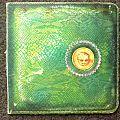 Alice Cooper - Billion Dollar Babies LP Tape / Vinyl / CD / Recording etc