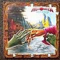Helloween - Keeper of the Seven Keys pt.2 LP