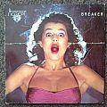 Accept - Breaker LP Tape / Vinyl / CD / Recording etc