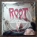 Root - The Revelation LP