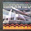Hawkwind - Road Hawks LP