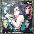 Alice Cooper - School Days LP Tape / Vinyl / CD / Recording etc