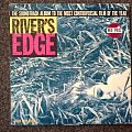 Rivers Edge Sountrack Tape / Vinyl / CD / Recording etc