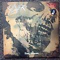 Slayer - Black Serenade LP Tape / Vinyl / CD / Recording etc