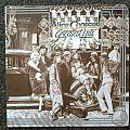 Alice Cooper - Greatest Hits LP Tape / Vinyl / CD / Recording etc