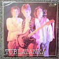 Tublatanka - Tublatanka LP Tape / Vinyl / CD / Recording etc