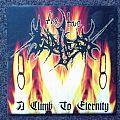 The True Endless - A Climb To Eternity LP Tape / Vinyl / CD / Recording etc