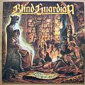 Blind Guardian - Tales from the Twilight World LP Tape / Vinyl / CD / Recording etc