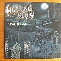 Witching Hour - Past Midnight... LP Tape / Vinyl / CD / Recording etc