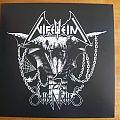 Nifelheim - SataNataS mlp Tape / Vinyl / CD / Recording etc