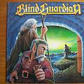 Blind Guardian - Follow the Blind LP Tape / Vinyl / CD / Recording etc