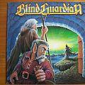 Blind Guardian - Follow the Blind LP Tape / Vinyl / CD / Recording etc