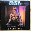 Thor - Unchained Tape / Vinyl / CD / Recording etc