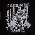 Angantyr - TShirt or Longsleeve - Angantyr - En Fjendes Doed Shirt