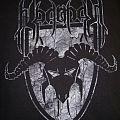 Negator - Hooded Top - Negator Zipped Hoodie