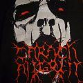 Carach Angren T-Shirt