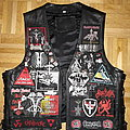 Bestial Warlust - Battle Jacket - Vest 2