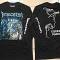 Invocator official  TShirt or Longsleeve