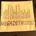 Demo Dub Tape / Vinyl / CD / Recording etc