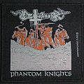 Deathhammer - Phantom Knights Patch