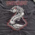 Witchrist Shirt
