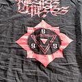 Necros Christos Shirt