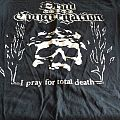 Dead Congregation - I Pray for Total Death