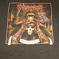 Procession - Destroyers of the Faith TShirt or Longsleeve