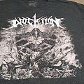 Diocletian shirt