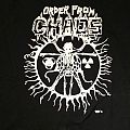 Order From Chaos Shirt