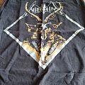 Niflheim Shirt